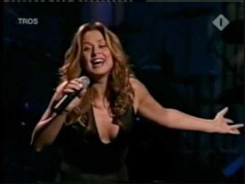 gratis download video - Lara-Fabian--Caruso--Lyrics-