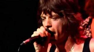 Video Rolling Stones - Dead Flowers (Live 1972) MP3, 3GP, MP4, WEBM, AVI, FLV Agustus 2017