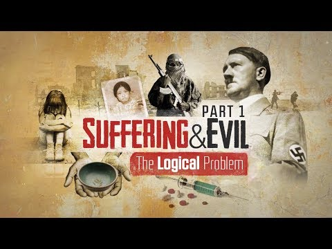 an analysis of the logical problem of evil Logical problem of evil originating with greek philosopher epicurus, the logical argument from evil is as follows: if an omnipotent, omniscient, and omnibenevolent god exists, then evil does not there is evil in the world therefore, an omnipotent, omniscient, and omnibenevolent god does not exist.