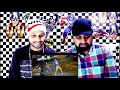 Boom Boom | Shakib Khan | Shabnom Bubly | Super Hero | sonofsun reaction