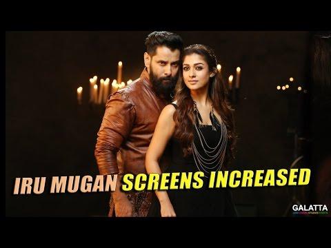 Iru-Mugan-screens-increased
