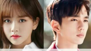 Video 5 top drama korea terbaru 2017 Yang Ditunggu-tunggu MP3, 3GP, MP4, WEBM, AVI, FLV Januari 2018