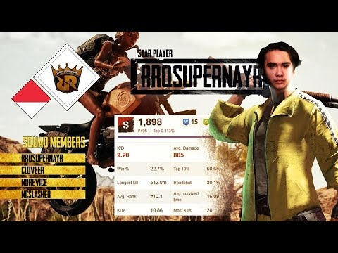 live di 2 tempat twitch.tv/supernayr
