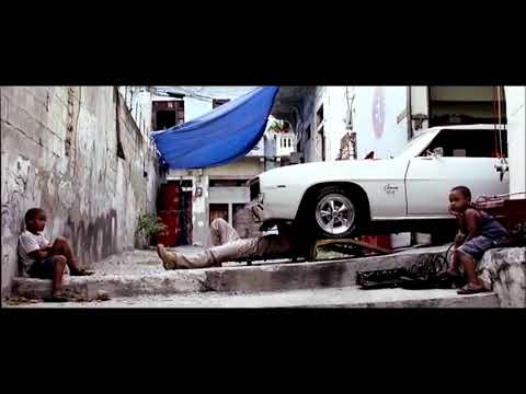 Fast and Furious 9 Official Trailer (2019) HD   EgyBest.1