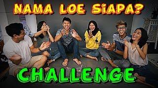 Video MAEN SAMA CEWE CANTIK!!! w/ Bidadari BBM MP3, 3GP, MP4, WEBM, AVI, FLV September 2018