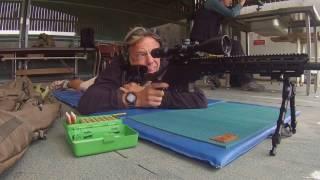 Simon Precision Shooting