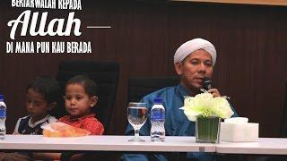 Video Apa Itu Harta Warisan....? |Habib Segaf Baharun MP3, 3GP, MP4, WEBM, AVI, FLV Juli 2018
