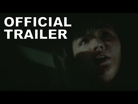 Black Christmas (1974) - Official Trailer (HD)