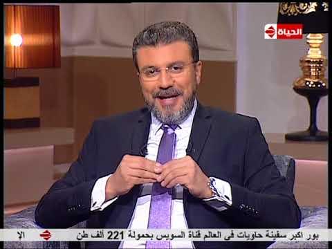 """هكذا وقع الاختيار على محمد منير لغناء أغنية """"بكار"""""""