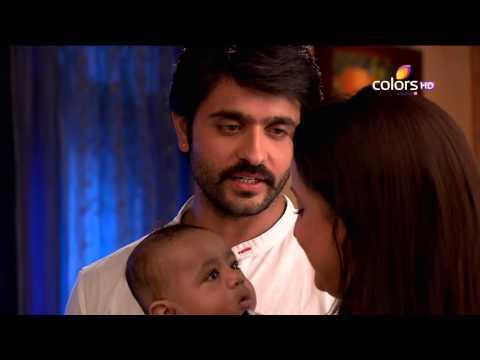 Rangrasiya - रंगरसिया - 29th July 2014 - Full Episode(HD)