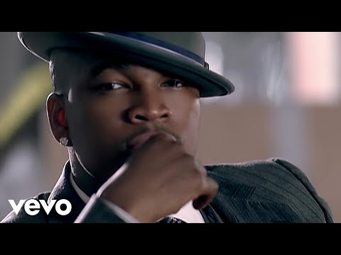 Ne-Yo - Miss Independent - YouTube