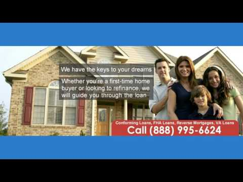 Mortage Company Fort Lauderdale FL | Nationwide Home Loans