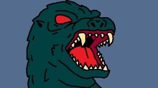 Kaiju Kings: Ep. 6 -