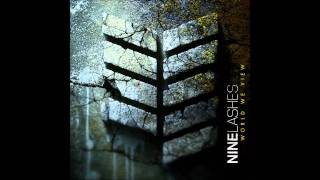 Nine Lashes - Write It Down