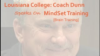 New Brain Training Techniques