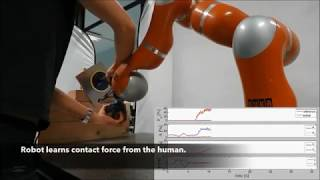 Robot Adaptation to Human Physical Fatigue in Human-Robot Co-Manipulation