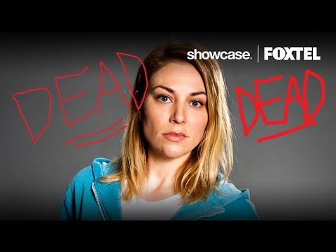WENTWORTH - Series 8 and 9 PREDICTIONS