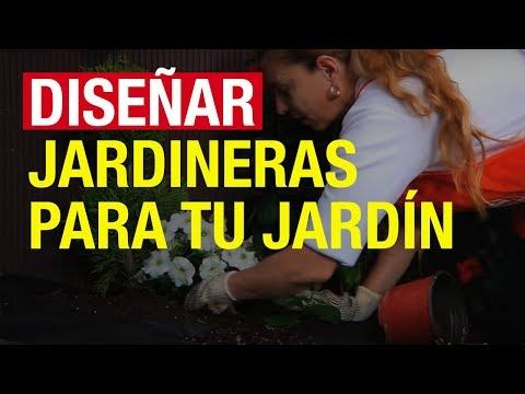 Jardineras utilisima videos videos relacionados con for Utilisima jardineria