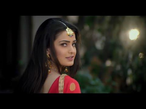 New Punjabi Movie 2020 | Full Punjabi Movie 2020 | Latest Punjabi Movies 2020| Kaka Ji | Dev Kharoud
