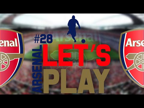 manager - want more Arsenal Football Manager 2014 videos ? drop a like! ✪ CLICK ▽▽▽ TO SUBSCRIBE ✪ ◙◙◙ http://goo.gl/vzgh4c ◙◙◙ the skin i'm using - http://sortitoutsi.net/downloads/...