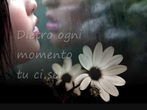 , title : 'Alessandra Amoroso - Bellissimo! (cOn *TeStO*)'