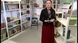 Книга «Толкование на молитву св Ефрема Сирина»  — Войно-Ясенецкий Лука — видео