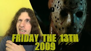 Nonton Friday The 13th 2009 Review Film Subtitle Indonesia Streaming Movie Download