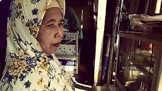 Video Mengejutkan Alasan Mereka Pilih Prabowo & Jokowi Pada 2019. Kenapa? MP3, 3GP, MP4, WEBM, AVI, FLV Desember 2018