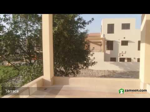Video FACING PARK BRAND NEW HOUSE FOR SALE IN BAHRIA NASHEMAN LAHORE download in MP3, 3GP, MP4, WEBM, AVI, FLV January 2017