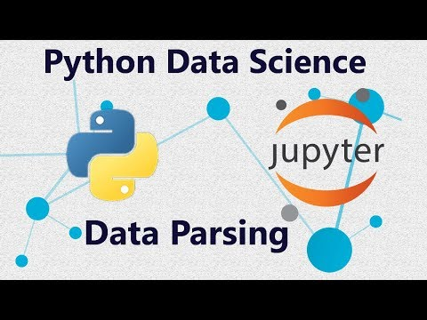 Web Scraping And Parsing | Retrieving Tags With Beautiful Soup In Python - Tutorial 35 In Anaconda