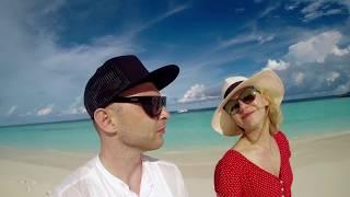 Звери Страха Нет rock music videos 2016