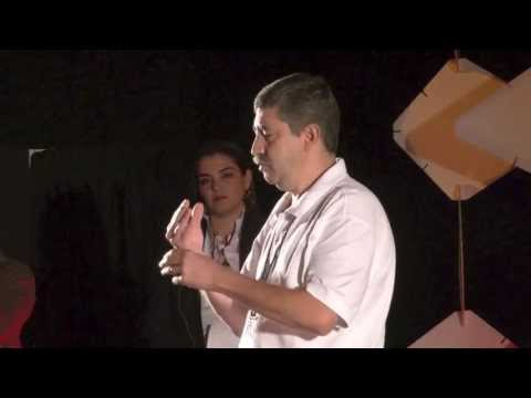 google   invite - In this inspiring and breath-taking talk Zaira Vázquez & Jorge Neri present at TEDxZapopan how a Blind, Mute & Deaf Chef inspired them to build a Social Comp...