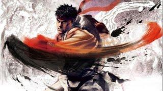 Ryu FADC – Tips and Tricks