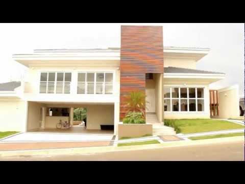 Strutural casa 04