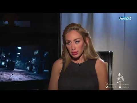 طارق فؤاد: اتصلت بشيرين وأنغام..وآمال ماهر فقط ردت علي