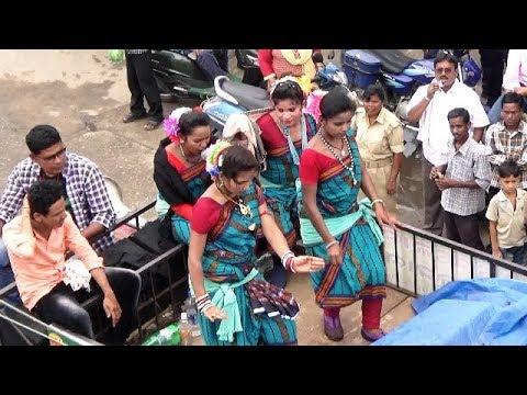 Video Maa Melody Band Group Junagarh Kalahandi !! Best Sambalpuri Dulduli Baja download in MP3, 3GP, MP4, WEBM, AVI, FLV January 2017
