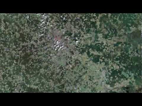 Теория завышенной численности (Страшная правда) (видео)
