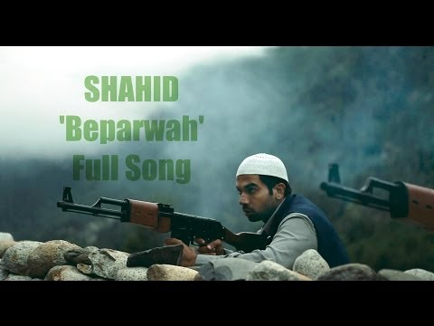 Beparwah Songs mp3 download and Lyrics