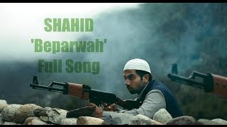 Nonton Beparwah I Full Song I Shahid Film Subtitle Indonesia Streaming Movie Download