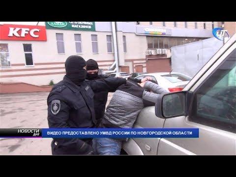 В отношении бывшего руководителя «АИК» Анатолия Гусева возбуждено уголовное дело за подкуп свидетеля