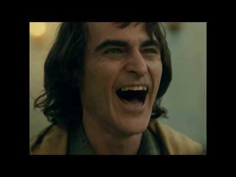 """Joker - Spot """"Micrófono Abierto"""" (30"""")?>"""