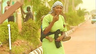 This Movie Will Make You Love Mercy Johnson  2018 Nigeria Movies Nollywood Nigerian Free Full Movies