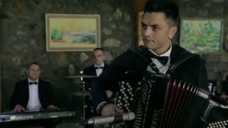Nonton Milos Pavlovic Kika     Splet Instrumentala I Kola    Uzivo 2016    Film Subtitle Indonesia Streaming Movie Download
