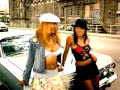 2003 - Nick Cannon featuring R Kelly - Gigolo  кадр #1
