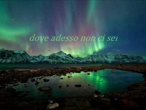 , title : 'L'Aurora - Eros Ramazzotti'