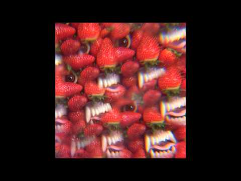 Thee Oh Sees -- Floating Coffin [Full Album HQ]