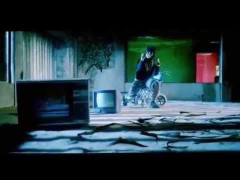 Phyno   Ghost Mode Ft  Olamide Official Video   Youtube