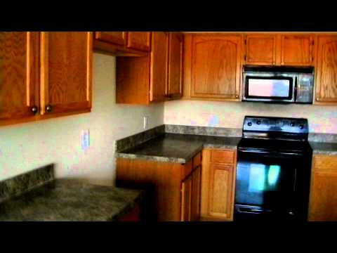 Orlando Homes for Sale 11165 Prairie Hawk Drive
