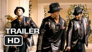 Nonton The Best Man Holiday Official Trailer  1  2013    Taye Diggs Movie Hd Film Subtitle Indonesia Streaming Movie Download