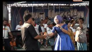 18 TIBRA LAYU  Organ Susy Arzety  ATO   ASTI Desa Parean Girang Blok Taman bln 9 2016 Video